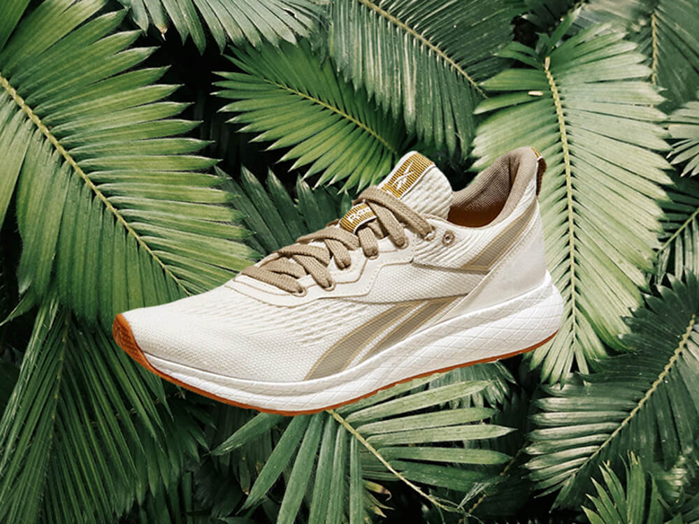 plant-based-running-shoes